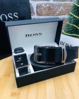 Продается супер наборы Boss - Изображение 2