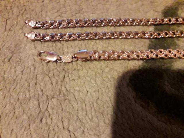 Продаю браслеты мужские - 2