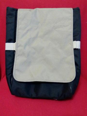 Продам рюкзак - 1