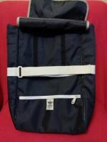Продам рюкзак - Изображение 2