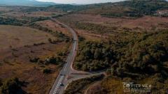 Building land in Bulgaria-town Sozopol - Изображение 4