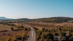 Building land in Bulgaria-town Sozopol - Изображение 5