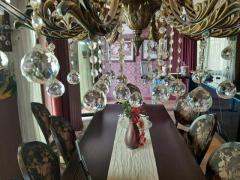 Luxury Appartment in Varna-Bulgaria - Изображение 4