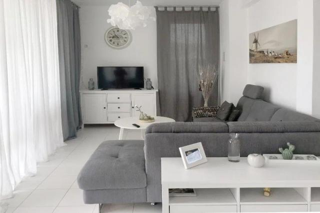 Luxury house in Sozopol-Bulgaria - 2