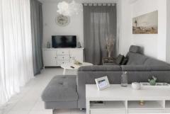 Luxury house in Sozopol-Bulgaria - Изображение 2
