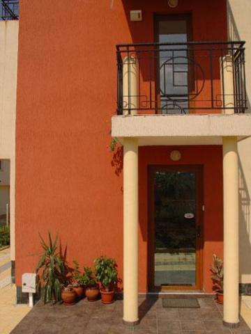 Family hotel in Sozopol-Bulgaria - 2