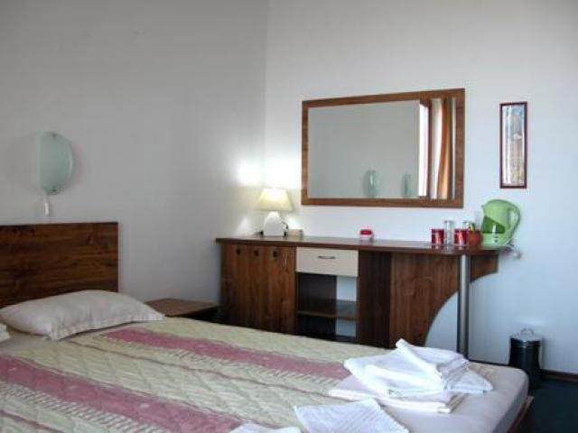 Family hotel in Sozopol-Bulgaria - 3