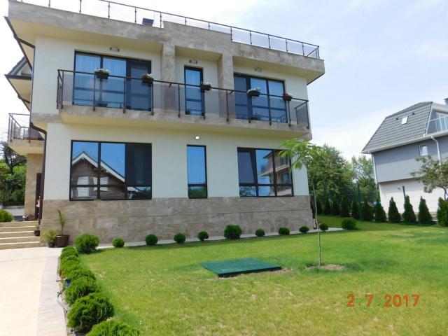 Luxury house in Varna-Bulgaria - 2