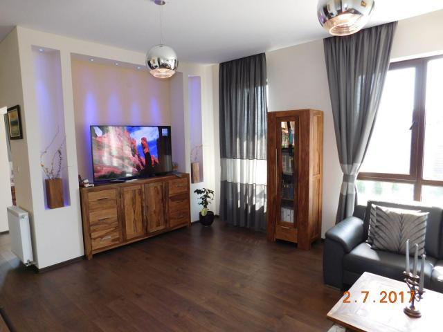 Luxury house in Varna-Bulgaria - 3
