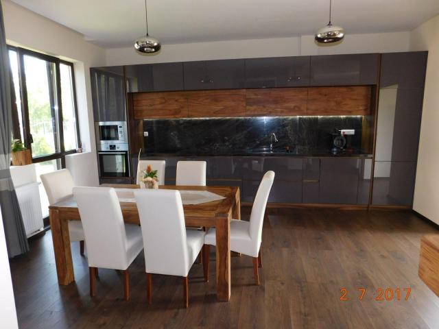 Luxury house in Varna-Bulgaria - 4