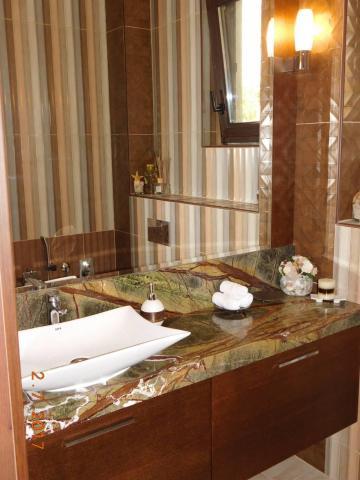 Luxury house in Varna-Bulgaria - 5