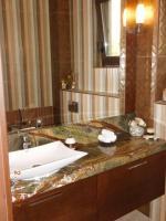 Luxury house in Varna-Bulgaria - Изображение 5
