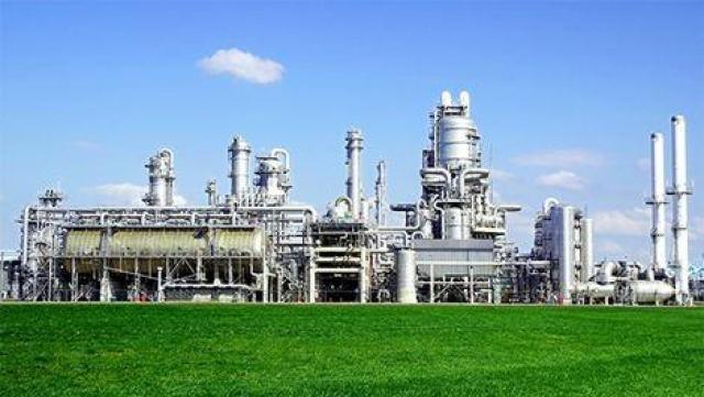 Industrial land in Devnya-Bulgaria - 1