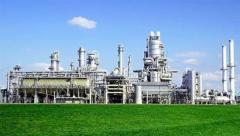 Industrial land in Devnya-Bulgaria