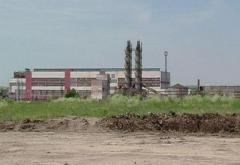 Industrial land in Devnya-Bulgaria - Изображение 3