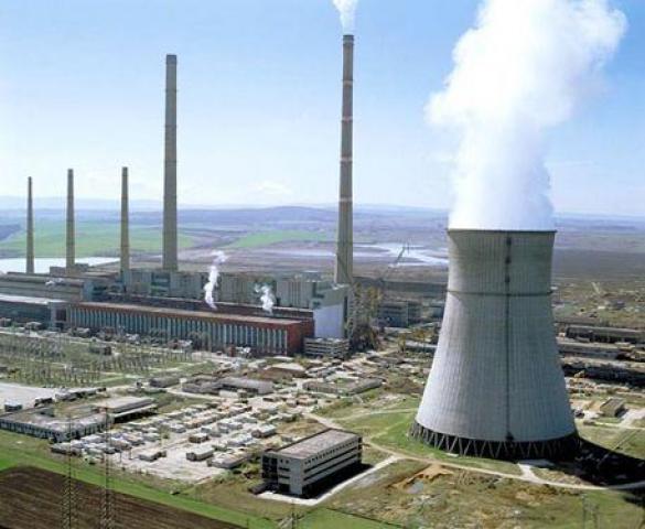 Industrial land in Devnya-Bulgaria - 4