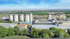 Industrial land in Devnya-Bulgaria - Изображение 4