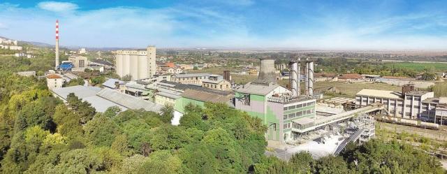 Industrial land in Devnya-Bulgaria - 5