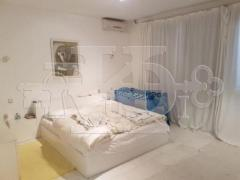 Luxury house in Varna-Bulgaria - Изображение 3