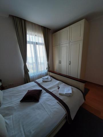 Luxury Appartment in Golf complex-Bulgaria - 2