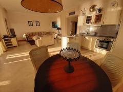 Luxury Appartment in Golf complex-Bulgaria - Изображение 3