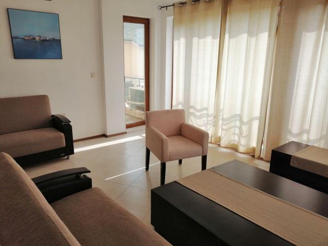 Luxury Appartment in Varna-Bulgaria - 2