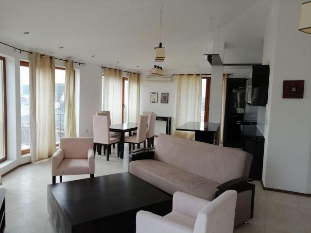 Luxury Appartment in Varna-Bulgaria - 3