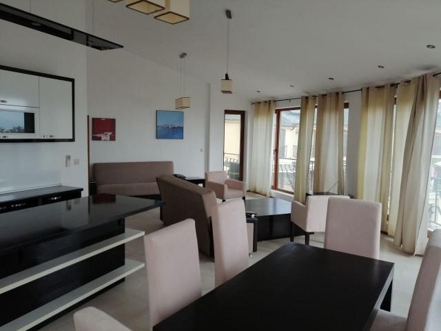 Luxury Appartment in Varna-Bulgaria - 4