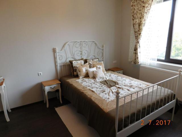 Luxury Appartment in Varna-Bulgaria - 5