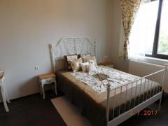Luxury Appartment in Varna-Bulgaria - Изображение 5