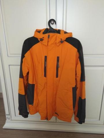 Продам костюм горнолыжный - 3
