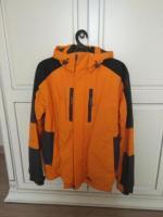 Продам костюм горнолыжный - Изображение 3
