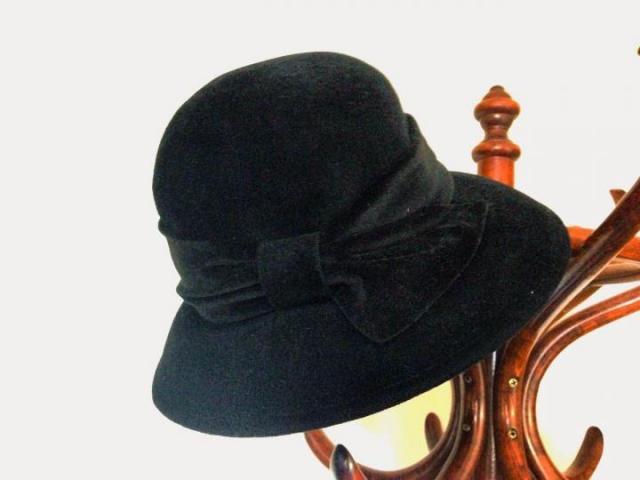 Продам шляпу - 1