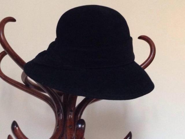 Продам шляпу - 2