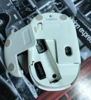 Продается сверхпортативная беспроводная мышь Logitech M187 - Изображение 3