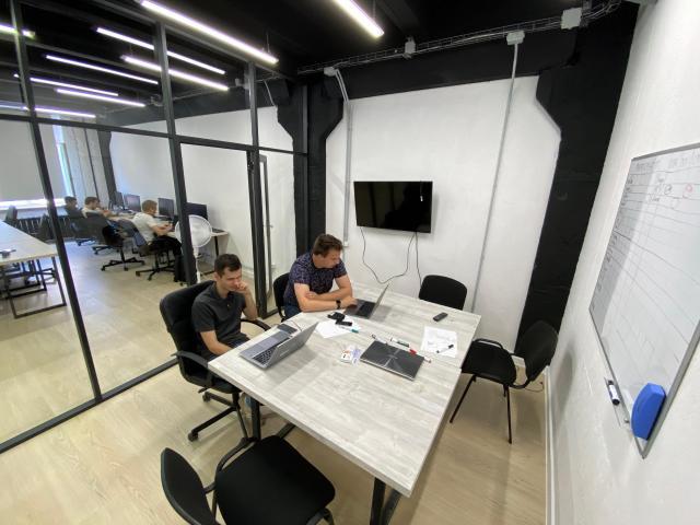 Ищу партнера для организации продаж IT-услуг в Европе - 2