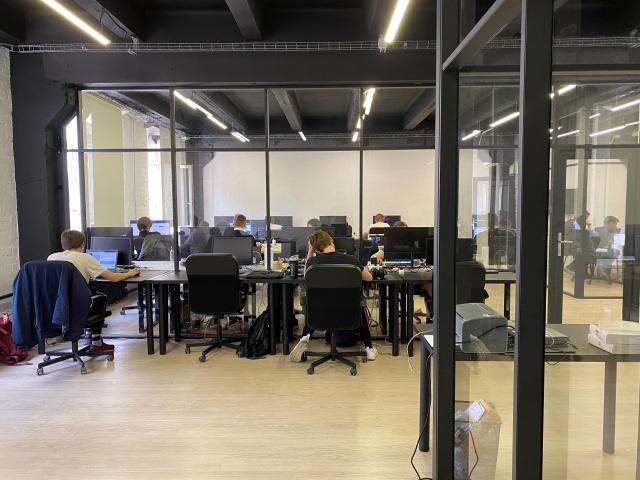 Ищу партнера для организации продаж IT-услуг в Европе - 3