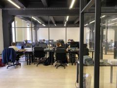 Ищу партнера для организации продаж IT-услуг в Европе - Изображение 3