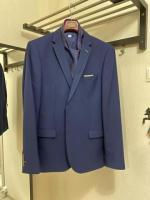 Продам костюм - Изображение 5