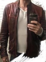 Продам куртку пиджак Diesel - Изображение 3