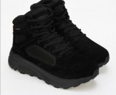 Продаются новые ботинки Strobbs - Изображение 1