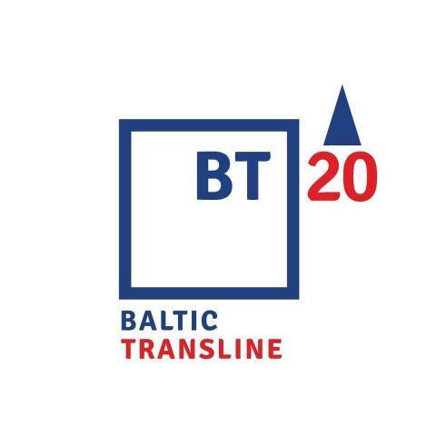 Водитель в Латвии, категория C + E, BALTIC TRANSLINE TRANSPORT - 1