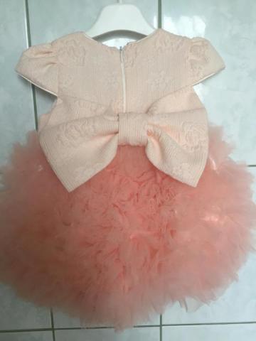 Продается новое  платье - 2
