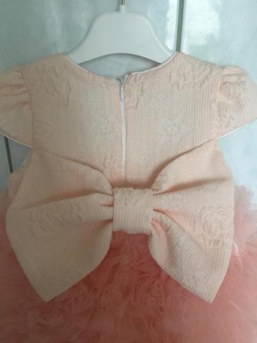 Продается новое  платье - 3