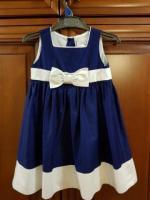 Продается платье Gymboree 2 годика - Изображение 1