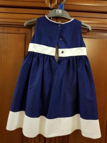 Продается платье Gymboree 2 годика - 2
