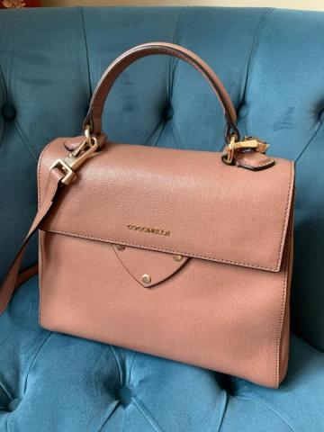 Продается сумка Coccinelle B14 - 1