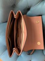 Продается сумка Coccinelle B14 - Изображение 2