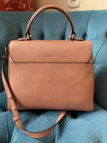 Продается сумка Coccinelle B14 - 3