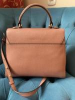 Продается сумка Coccinelle B14 - Изображение 3